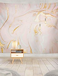 cheap -Marble Stone Swirl Wall Tapestry Art Decor Blanket Curtain Hanging Home Bedroom Living Room Decoration 23 Kinds of Pattern