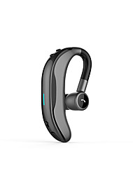 cheap -1898 12 Telephone Driving Headset Bluetooth 4.2 Stereo with Microphone with Volume Control for Sport Fitness