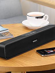 cheap -20W TV soundbar Sound Bar Wired and Wireless Bluetooth Home Surround SoundBar for PC Theater TV Speaker