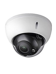 cheap -Dahua 4MP Varifocal Poe IP Security Camera IPC-HDBW4433R-ZS 2.7mm~13.5mm Lens Motorized 5X Optical Zoom Outdoor Indoor Video Surveillance Camera Dome IR 50m