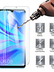 cheap -HD Tempered Glass Screen Protector Film For Huawei P40 P30 P20 P10 Lite Pro P Smart 2019 2020 Tempered Glass