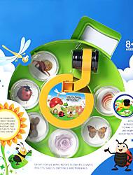 cheap -Magnifier ABS Boys' Girls' Toy Gift 1 pcs