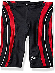 cheap -men's swimsuit jammer xtra life lycra rapid splice - manufacturer discontinued