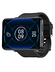 cheap -Ticwris Max 4G Android Watch 2.82 Big Display Face ID 2880Mah 3GB 32GB 8MP Camera GPS Men Smart Watch For IOS Android
