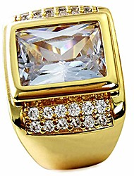 cheap -wayne-size 8-15 jewelry man's aaa sapphire 18k gold filled ring r199 (11)