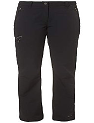 cheap -women's strathcona pants, black, 44
