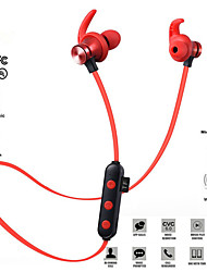cheap -Wireless Headphone Bluetooth5.0 Hifi Sport Headset Handsfree Stereo Earphone With Microphone Support Tf Card For All Smartphone
