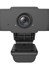 cheap -Webcam 1080P Web camera webcam 4k Webcam USB Mini Computer Camera Built-in Microphone Flexible Rotatable For Desktop web cam