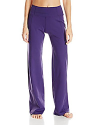 cheap -women's julia regular inseam pant, indigo, small