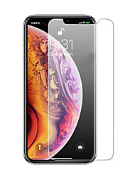 cheap -5Pcs 9D Protective Glass On For iPhone 11 11Pro 11 Pro Max XS Max XS XR 8 7 Plus 6s SE 2020 Tempered Glass