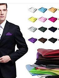 cheap -Wedding / Bachelor's Party Party Accessories Others Solid Terylene Classic Theme