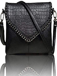 cheap -fashion shoulder handbags 2020 women shoulder bag small black womens handbags women crossbody ladies hand bag bolsa feminina evening purses party bags (small, black)