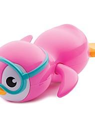 billige -afvikle svømning pingvin bad legetøj