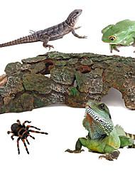 cheap -Universal Common Wood Animals & Pet Supplies