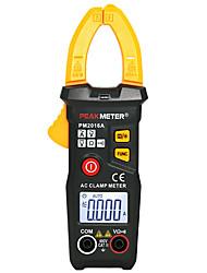 cheap -Smart Multimeter Clamp Meter Digital Ammeter Electrician's Multimeter Clamp Meter