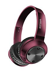 cheap -LITBest K14 Wreless Headset BT 5.0 Gaming Headset Professional Sport Earphone with Microphone for Laptop Desktop