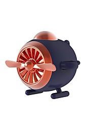 cheap -om-speaker03 Novelty Gadgets Travel Mini Style