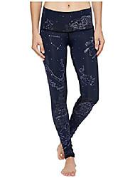 cheap -stardust hot pant leggings (sm) blue
