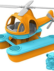 billige -seacopter, orange