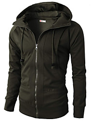 cheap -mens trucker jacket overall business work wear cardigan coat outwear fall overcoat jumper outerwear