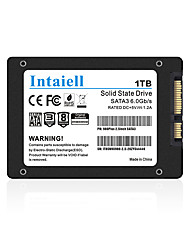 cheap -SSD SATA3 2.5 inch 64GB 120G 240GB 512 GB 1TB Hard Drive Disk HD HDD KingDian Brand