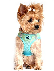 cheap -choke free reflective step in ultra harness american river and colors (cobalt blue)