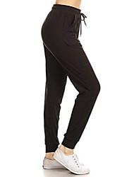 cheap -jgax-s698-2x snake skin jogger printed pants, 2x plus