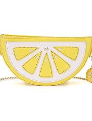 cheap -unique crossbody bags cute shell shape bag messenger lolita mini handbag for women (white)