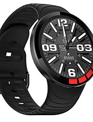 cheap -E3 Long Battery-life Smartwatch for IOS/Samsung/Android Phones, IP68 Water-resistant Bluetooth Fitness Tracker