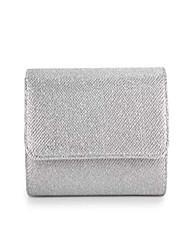 cheap -clutch purses for women evening bags sparkling shoulder envelope party cross body handbags