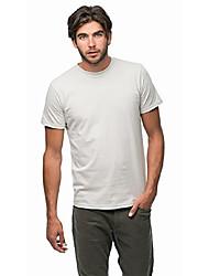 cheap -5.5 oz., 100% organic cotton classic short-sleeve t-shirt - dolphin - 2xl