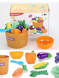 billige -frugt og grøntsager sæt
