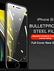 cheap -Screen Protector For iPhone 7 8 6 6S Plus iPhone SE 2020 11 Pro X XR XS MAX Tempered Glass