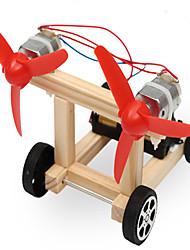 cheap -Toy Car Fun ABS Kid's Boys' Toy Gift