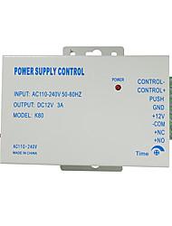 cheap -K80 Power Supply Control 12V3A