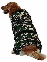 cheap -dog winter warm jacket for small medium large dogs windproof snowsuit dog coat cold weather pets apparel,3xl