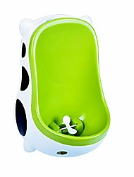 cheap -potty training for boys - cute cow toilet training/potty urinal pee trainer urine - cow