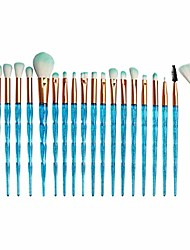 cheap -20pcs-make-up-foundation-eyebrow-eyeliner-blush-cosmetic-concealer-brushes,makeup-brush-set-tool-organizers-storagemakeup-brushes-foundation-brush-beauty-blender-make-up-brushes (a)