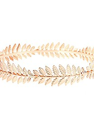 cheap -roman emperor crown laurel wreath gold leaf headband costume party accessory caesar circlet