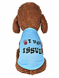 cheap -pet dog clothes for small large dogs cats clothes pet outfit