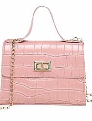 cheap -fashion lady shoulders pillow bag letter purse mobile phone messenger girls morden new handbag shoulder slung