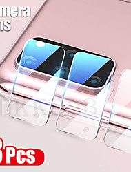 cheap -3PCS Camera Lens Tempered Glass For Samsung Galaxy S21 Plus Camera Protector Film For Samsung Galaxy S21 Uitra S20 plus S20 ultra S10 lite S10e