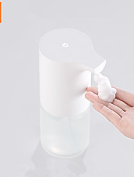 cheap -Xiaomi Xiaomi Auto Foaming Hand Washing Machine / Auto-Induction Foam Washing Soap Dispenser Convenient / intelligent