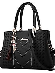 cheap -womens purses and handbags shoulder bag ladies designer satchel messenger tote bag