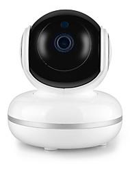 cheap -Tuya WIFI HD 1080P Home Security IP Camera Two Way Audio Wireless Mini Camera 2MP Night Vision CCTV WiFi Camera Baby Monitor