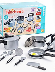 cheap -play kitchen for toddlers,cooking toys play food sets for kids kitchen cooking utensils accessories kitchen toy with pots and pans for boy girl kids kitchen set toddler toys for girls