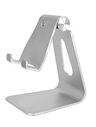 cheap -Mobile Phone Holders Phone Tablet Stand Adjustable Durable Stable Aluminum Smartphone Holder Bracket