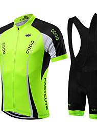 Biciklističke majice i kompl...