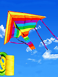cheap -Kite Polycarbonate Creative Novelty 1 pcs Gift Kid's Adults' Unisex / 14 years+