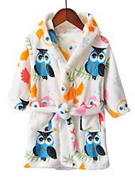 أزياء الاطفال